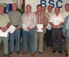 2005_85_Jahre_BSC_02