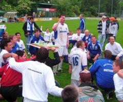 2006_06_03_Aufstieg