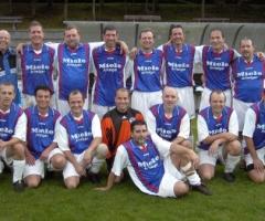2007_AH_Stadtmeister