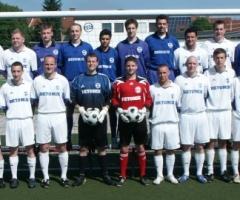 2008_BSC_A_Klasse_Meister