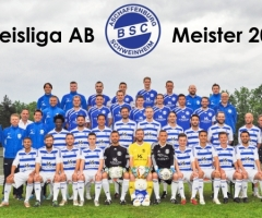 2016_Kreisliga_Meister