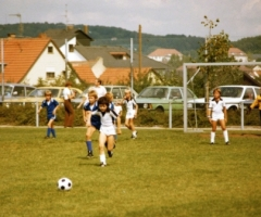 BSC_Jugend_07