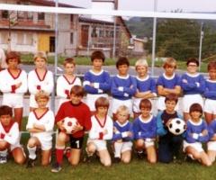 BSC_Jugend_1980