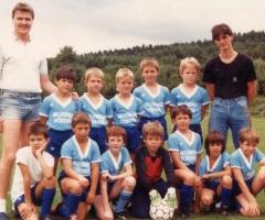 BSC_Jugend_1988_4_3