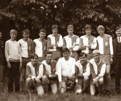 BSC_Jugendmeister_1967_68