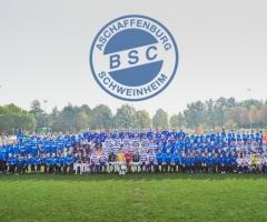 BSC_Macht_am_Erbig