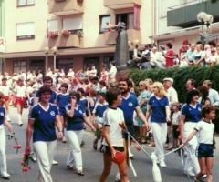 Kegeln_1983_Bundesfest_1