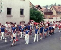 Kegeln_1983_Bundesfest_2