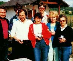 Kegeln_1983_Clubmeisterschaft_1