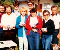 Kegeln_1983_Clubmeisterschaft_2