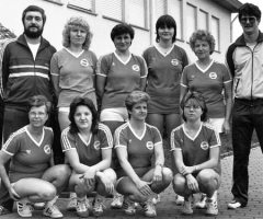 Kegeln_1984_Damen