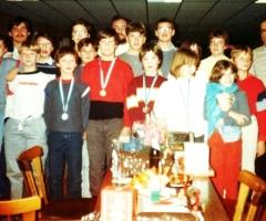 Kegeln_1984_Weihnachten