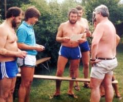 Kegeln_1986_Clubmeisterschaft_2