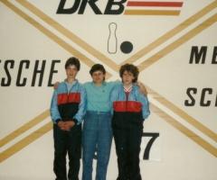Kegeln_1987_DKB_01_A