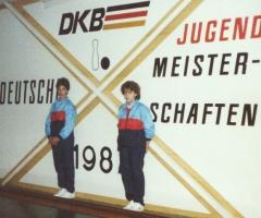 Kegeln_1987_DKB_02