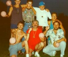 Kegeln_1990_Meisterschaft