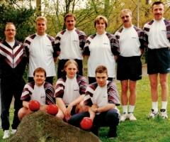 Kegeln_1998