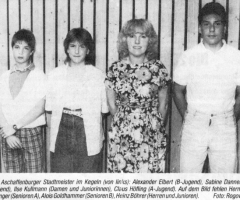 Kegeln_ME_1987