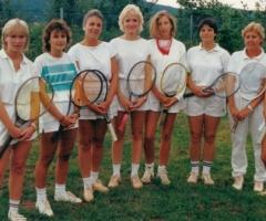 Tennis_1987_Damen