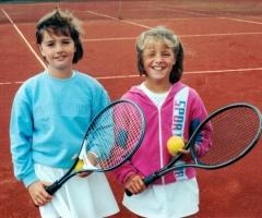Tennis_1987_Heike_Nanni_1