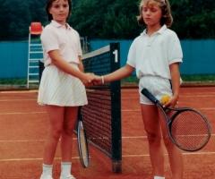 Tennis_1987_Heike_Nanni