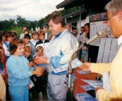 Tennis_1987_Viktoria_Heike