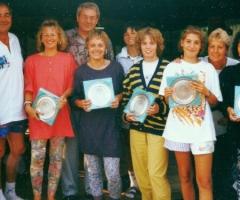 Tennis_1991_Damen