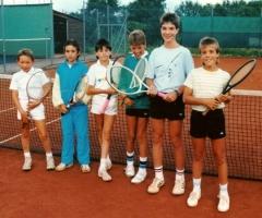 Tennis_1991_Knaben