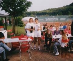 Tennis_1991_Vereinsmeister