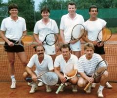 Tennis_1993_Herren