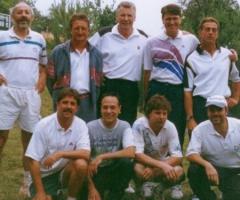Tennis_1998