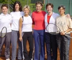 Tennis_2004_Damen_06_20