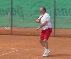 Tennis_2004_Verein_Anderlohr
