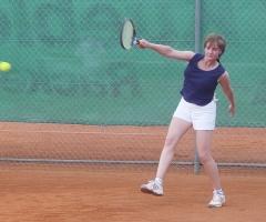 Tennis_2004_Verein_Heike