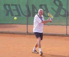 Tennis_2004_Verein_Juergen