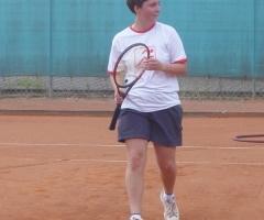 Tennis_2004_Verein_Kurelic