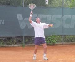 Tennis_2004_Verein_Kurt