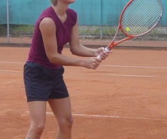 Tennis_2004_Verein_Nanni