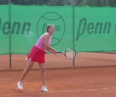 Tennis_2004_Verein_Nicole