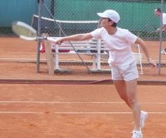 Tennis_2004_Verein_Petra