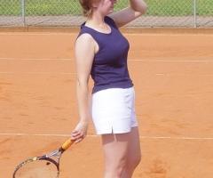 Tennis_2004_Vereinsm_10