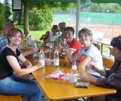 Tennis_2004_Vereinsm_1