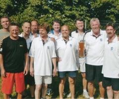 Tennis_2006_Herren_40