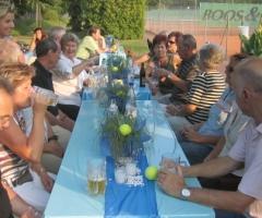 Tennis_2006_Sommernacht_1