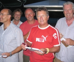 Tennis_2006_Sommernacht_4