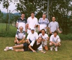 Tennis_2007_Senioren