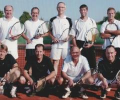 Tennis_2008_Herren_40