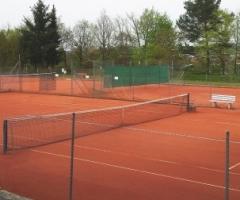 Tennis_2016_0422_160049_A