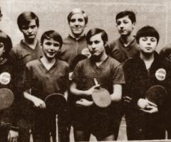 TT_1970_Jugend