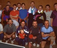 TT_1997_Schinkencup